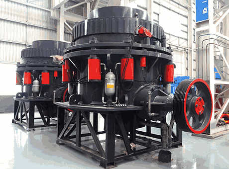 Mining Dry Magnetic Separator Power Consumption  Crusher