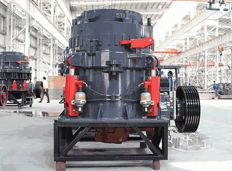 Inline Slurry Crusher In Indiacrusher