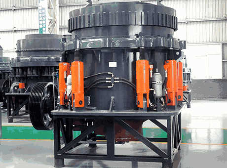 China Mill Crushers China Mill Crushers Manufacturers
