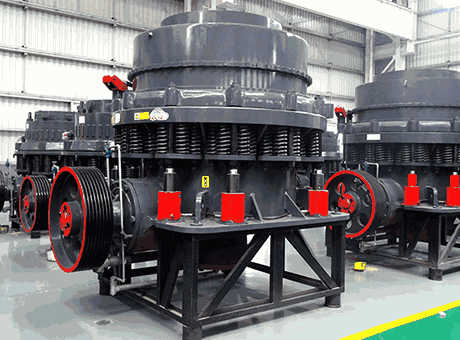 Gyratory Crusher Azerbaijan For Sale  Pure Line