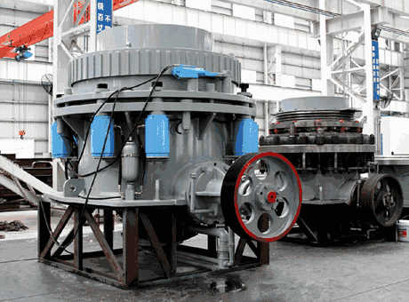 Usa North America Gold Mine Quartz Crusher For Sale