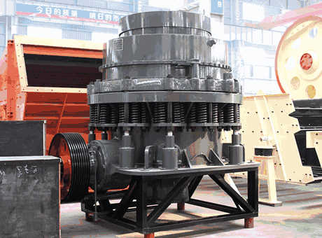 Air Cylinder Can Crusher Heavy Duty Efficient