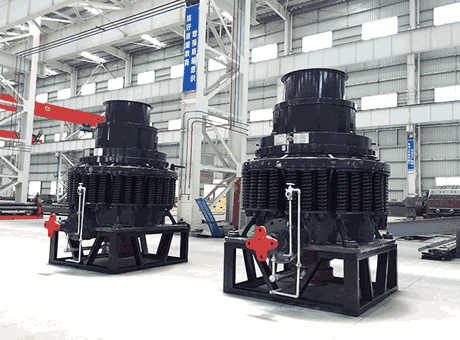 Phosphate Rock Iron Ore Crusher For Sale  Iieasia Heavy