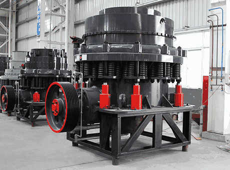 Tangshan Where To Sell Crusher