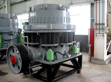 Coal Crusher In Thermal Power Plant