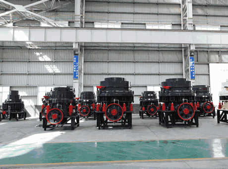 Asphalt Crushing Equipment Mini Special Mining Machine