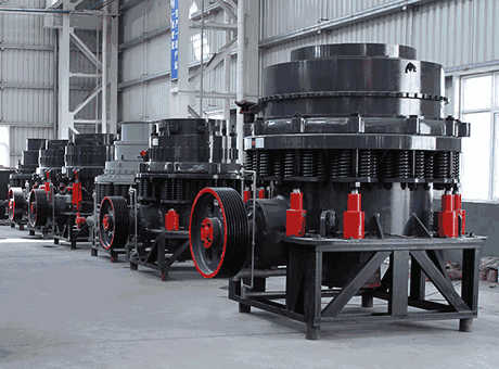 Concrete Pavement Design Using Crusher Powder