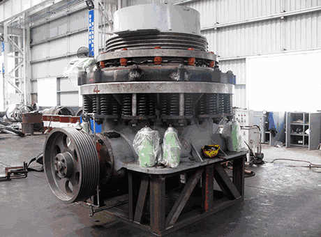 Inline Slurry Crusher In Indonesia Aluneth Mining