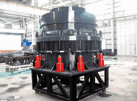 Slurry Crusher Manufacturer In United States Solustrid