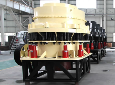 Specifiion Of Conveyor Belt Used In Crusher