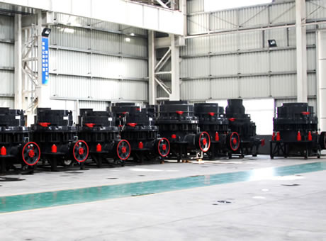 Of Sand Washing Machine In Malaysia