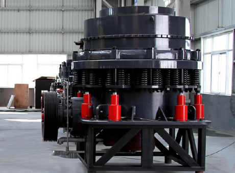 Pump Slurry Crusher