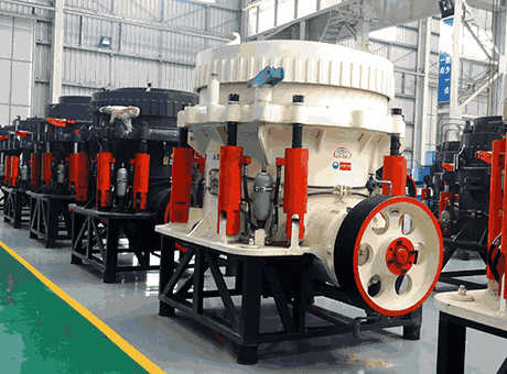 Indonesia Crushing Machine Company Crusher For Sale