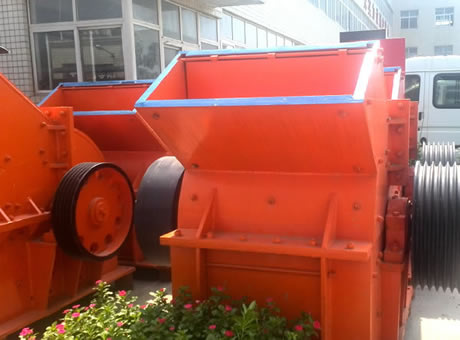 Hot Sale Small Crusher Price For Gold Crushers