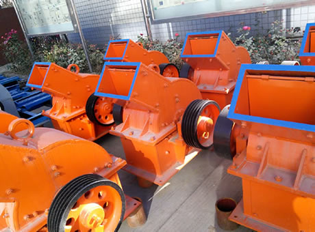 Chinese Crushing Modelsfroth Flotation Of Copper With