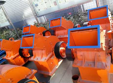 Used Foundry Machinery For Sale  Machineseeker