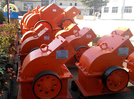 Terex Finlay Crusher Aggregate Equipment For Sale  82