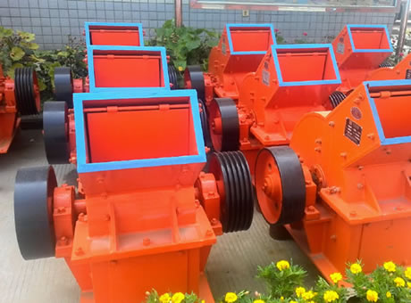 Large Crusher Terrazzo Stone Best Kind Crusher