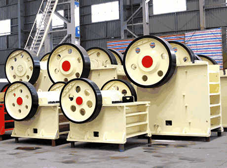 China Crusher Machine Manufacturers And Suppliers