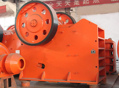 Ghana Small Tertiary Rock Crusher  Henan Mining