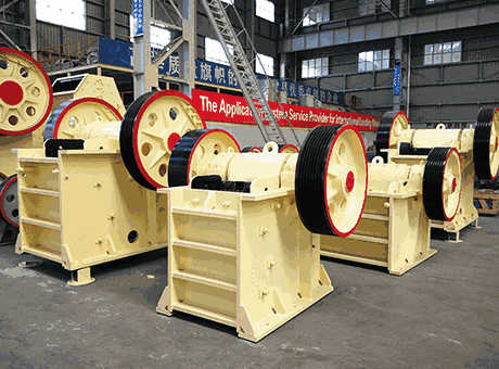 Spg Small Type Crusherplastic Crusher