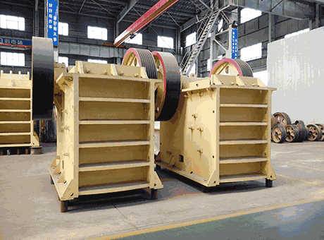 Gold Ore Crusher Mining Process Equipment For Sale Price