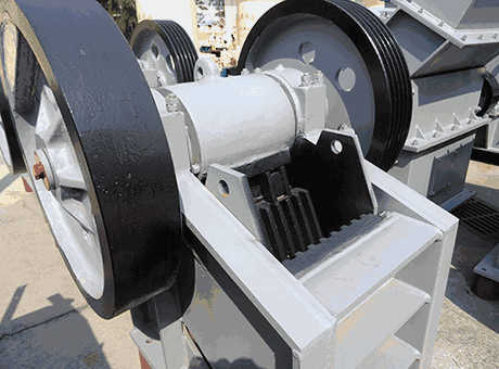 Used Vsi Crusher Sale In India