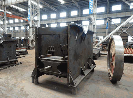 Tangshan How To Sell Coal Gangue Crusher Equipment