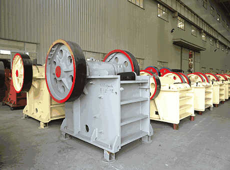 Rock Crusher Suppliers  Reliable Rock Crusher Suppliers