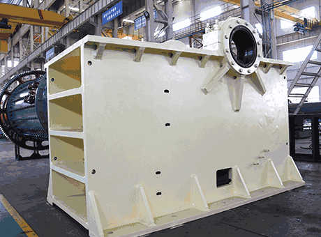 Small Iro Ore Crusher For Sale In South Africa Panola
