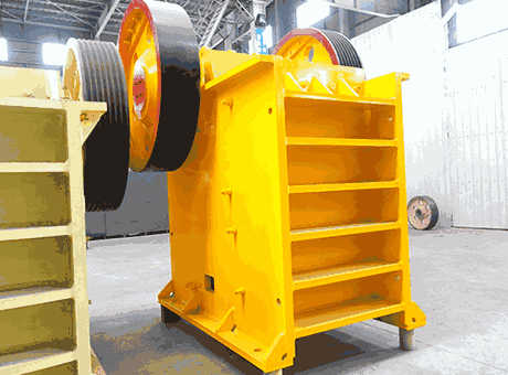Company Supplying Crusher Plant Equipment South Africa