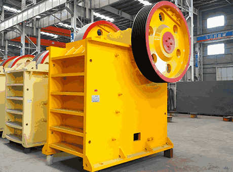 Vsi Crushers Used For Sale