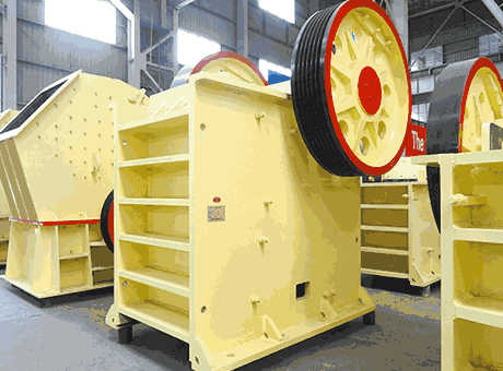 Rock Crusher Manufacturers United States  Ftmlie Heavy