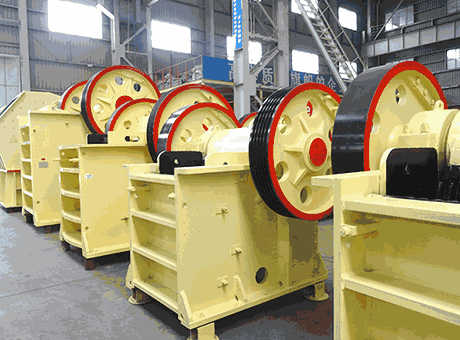 Gold Crushers For Sale Prices Ireland