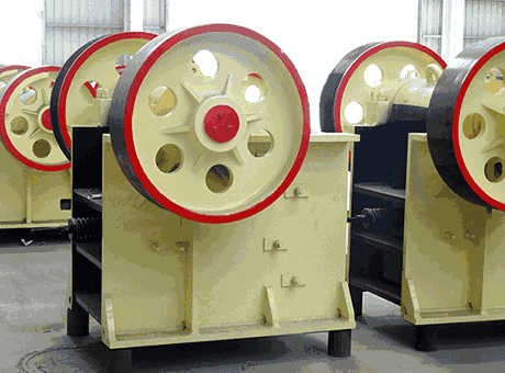 Zeal International Crushing Value Apparatus Is 9376