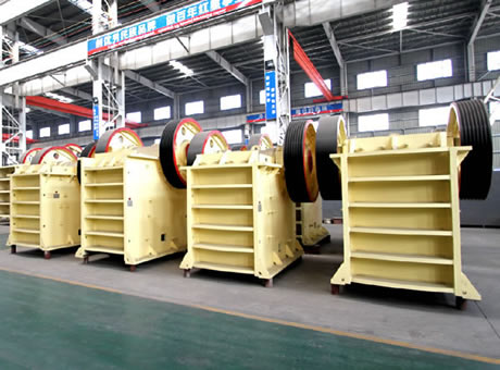How Much Will It Cost To Set Up A Crusher Stone Plant