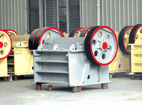 Specifiion Of Belt Conveyor Ofcrushing Plants