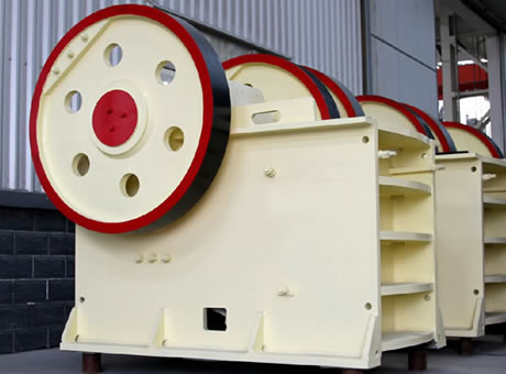 Aggregate And Sand Washing Machines From Malaysia Crusher