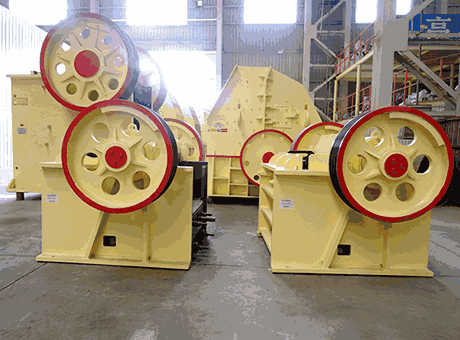 The World Best Steel Scrap Crusher In Egypt