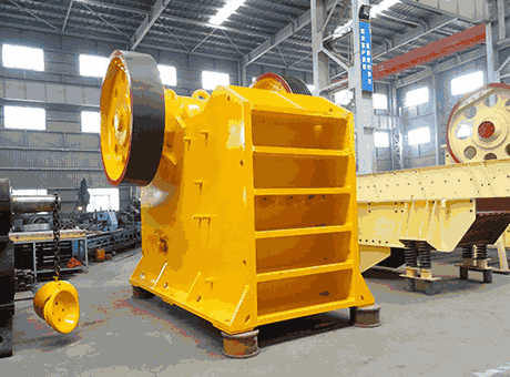 Crusher Crushing Plant  All Industrial Manufacturers