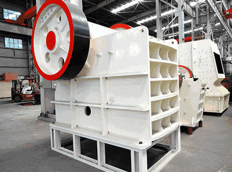 Mining Equipment Breaking Drilling  Crushing Products
