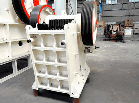 Rock Crusher Machine Manufacturer Malaysiafrom South Africa