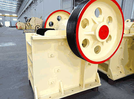 Small Crusher Manufacturers Ghana  Henan Mining