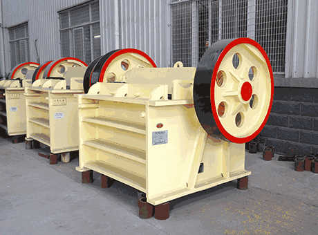 Buy Aggregate Crushing Value Apparatus Get Price