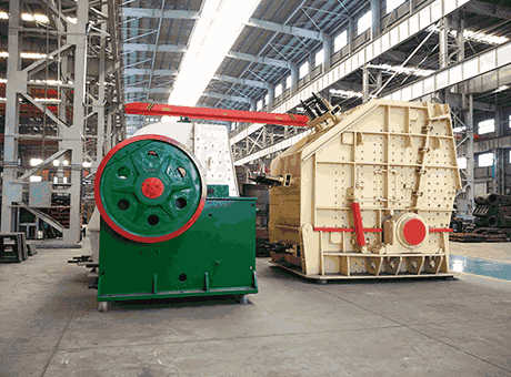What Is The Most Biggest Plant Of Crusher Mill In China