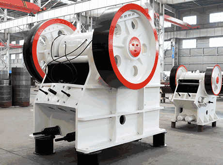 Industrial Biomass Crushing Equipment