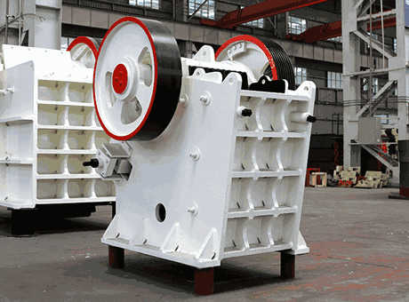 Tangshan Crusher What Price