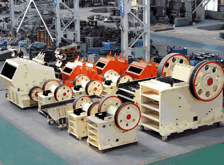 Rock Crusherchina Rock Crusher Manufacturers  Suppliers