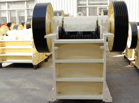 Sell Powder Mill In Tangshan Which