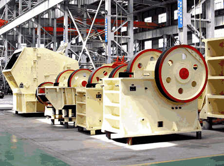 Sand Washing Machine  Joyalcrusher